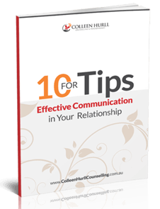 10-Tips-for-Effective-Communication-in-Your-Relationship