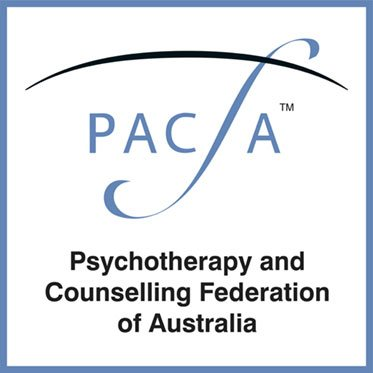 Counselling Hills District – Bella Vista – Castle Hill